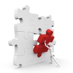 DIENSTENProblem-Solving
