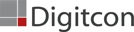 Digitcon IT Consultancy