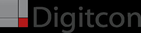Digitcon IT Consultancy